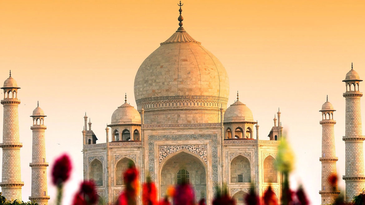 Amazing-Facts-About-Taj-Mahal