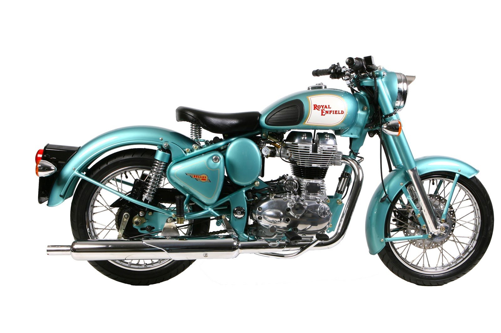 royal-enfield-classic-500-bullet