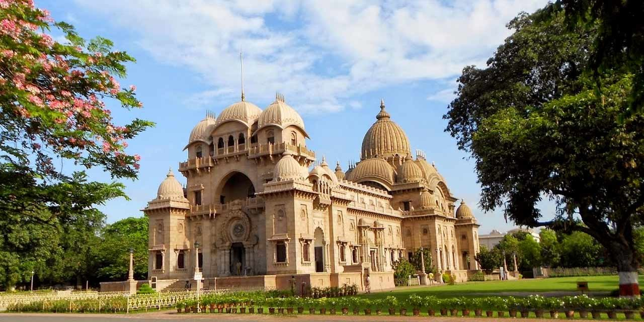 belur-math-kolkata-entry-fee-timings-holidays-reviews-header