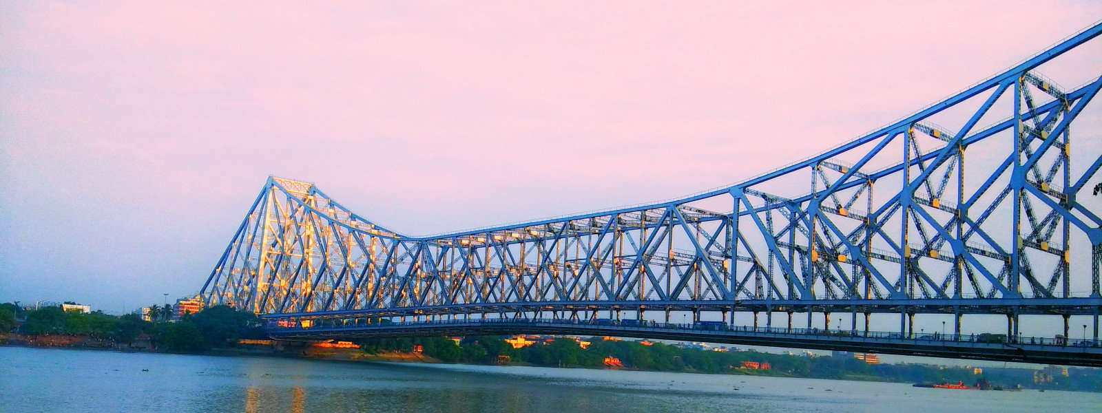 1551095233_jMa5D_howraha_bridge_kolkata_buddha_air