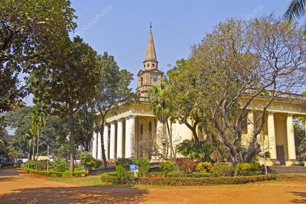 depositphotos_46494673-stock-photo-st-john-church-in-calcutta