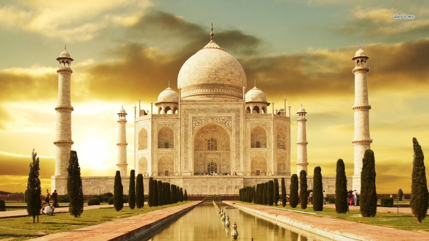 Taj-Mahal-Wallpaper-07-1366x768